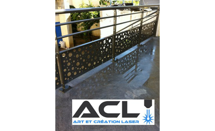 fencing facades. Black Bedroom Furniture Sets. Home Design Ideas